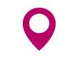 ico_map
